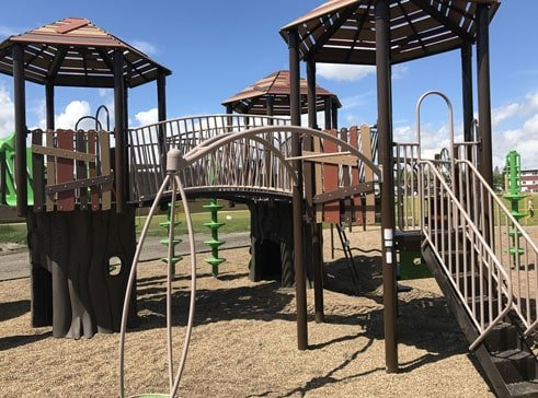 pea gravel playground rock pea gravel are still the preferred safety surfacing for playgrounds while these products vary considerably from location to location we can help you safety surfacing playquest